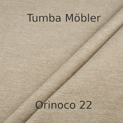 Orinoco-22-beige01.jpg