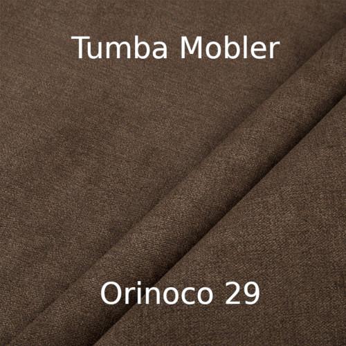 Orinoco-29-brun01.jpg
