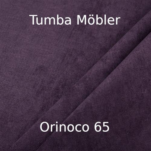 Orinoco-65-mörklila.jpg