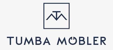 Tumba Möbler