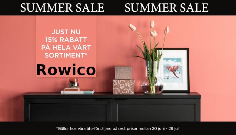 Rowico REA -15%